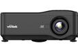 3D工程投影機麗訊DX6530拼接融合投影儀6800流明麗訊投影機