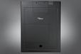 奥图码EH7700投影机双灯工程投影仪济南投影机奥图码投影机五种可换电动镜头山东总代