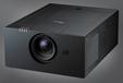 奥图码T963投影机7700流明济南投影机奥图码投影机电动变焦工程投影仪山东总代