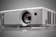 奥图码投影机OWW6159宽屏商务投影仪1.3倍光学镜头奥图码商务投影机