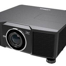丽讯投影机丽讯LX8271P丽讯双灯300W工程机图片