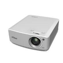 丽讯激光投影机丽讯总代丽讯RX46313工程投影机6000流明720度任意吊装图片