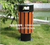 户外垃圾桶厂家小区分类垃圾桶批发图片
