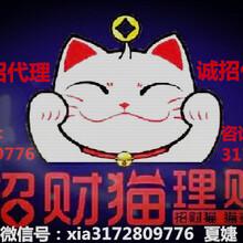 甘肃文交所影视众筹面向全国招商代理诚招代理