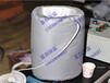 电加热保温套,可拆卸电加热保温套,加热器保温套