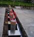 不锈钢液压自动升降柱升降路桩厂家供应