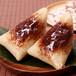 8哈爾濱市清真蛋黃牛肉粽子代工沈陽市清真網紅粽子直播帶貨分銷
