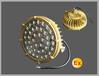 LED防爆强光泛光灯,防水防爆高效泛光灯,高效节能防眩泛光灯BC9302