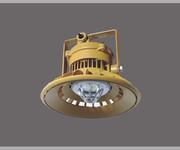 常州LED防爆工矿灯,矿用led防爆泛光灯图片
