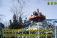 低价供应新型童星游乐设备冲浪旋艇、中小型游乐设备、游乐设备