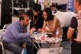 2017年第8届义乌纺织工业展