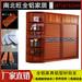 全铝家居型材全铝家居铝材全铝衣柜铝材全铝橱柜铝材全铝家具型材批发