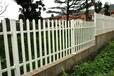东莞万江锌钢围墙护栏厂家别墅锌钢护栏厂家道路护栏尺寸
