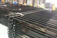 东莞南城区锌钢护栏多少钱一米围墙护栏网厂家大量现货