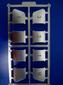 东莞电镀厂家,塑胶水电镀真空镀,塑料电镀加工,一条龙服务及电镀产品展示