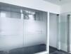 大一商務精裝修辦公室40方,花都新華辦公室