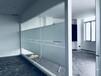 精裝修花都小面積辦公室,廣州辦公室整層300方