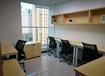 精裝修花都創業辦公室,廣州花都區大一商務精裝修辦公室