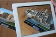 专注展会设计虚拟现实3D展会服务