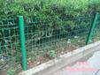 武汉草坪隔离网防止踩踏护栏网草坪防护围网矮式草坪防护栏