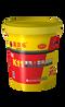 嘉贝乐k11防水涂料-k11防水涂料品牌哪种好?