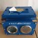 礦用隔爆兼本安型聲光信號器