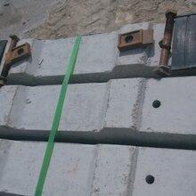 礦用水泥枕木定做