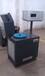 YLD-10型磨轮用立式动平衡机