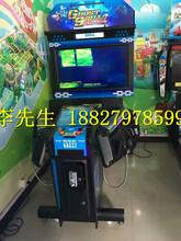 儿童游乐设备厂,价格低儿童游乐设备厂图片