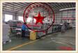 附近包裝中空板貴州中空板生產買中空板找貴州中空板廠家
