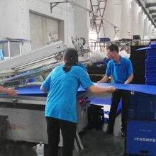 贵州塑料中空板厂家贵州中空板批发商图片
