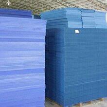 贵州塑料中空板尺寸定制上市公司供应图片