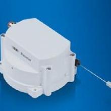 堡盟BAUMERGCA5系列拉线式传感器