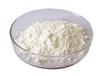 茶多酚白色茶多酚高含量茶多酚