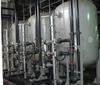 苏州污水处理设备电镀废水酸碱废水含镍铜锌废水处理回用设备