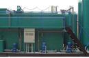 印染废水处理回用设备印染酸碱废水处理厂家回用设备