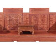 上海红木家具厂家上海红木家具价格上海红木家具上海贯赢红木家具有限公司