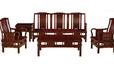 上海红木家具红木家具价格上海红木家具厂家上海贯赢红木家具有限公司