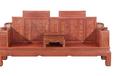 上海红木家具代工_上海实惠的红木家具销售_上海贯赢供