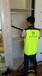 十堰光触媒除甲醛、十堰新车除甲醛、十堰室内甲醛检测坤日环保优质服务