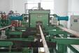 液压镦锻机机械安全操作规程