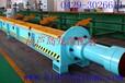 抽油杆和油管专用拉扭综合试验机厂家龙源配套简介