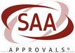 SAA认证,IEC报告,C-TICK认证,RCM认证