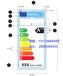 球泡灯ERP能效标签能做吗?优耐检测,专业高效