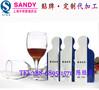 上海实力代工袋装解酒饮料贴牌生产企业图片