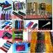 杭州广告手电筒定做铝合金金属电筒刻字电筒生产厂家直销