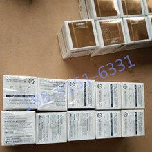 化妆品盒包装机烟膜机礼品盒三维包装机三维透明膜包装机