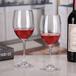 红酒杯批发厂丨新款热销时尚水晶红酒杯礼品套装