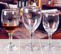 红酒杯批发丨无铅玻璃杯红酒杯葡萄酒杯白酒杯套装