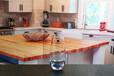 玻璃杯定制厂家分享丨邂逅醉美潮品,瑞信玻璃、双层玻璃杯与您一起嗨起来